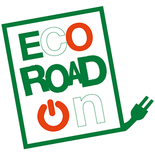 Eco Road On